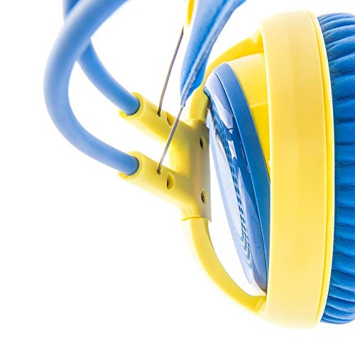 Vault Tec Fallout 4 Official Headset 111 Series