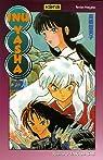 Inu-Yasha, tome 22 par Takahashi