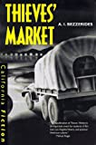 img - for Thieves' Market book / textbook / text book