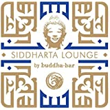 By Buddha Bar