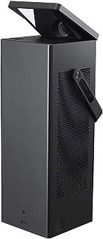 LG HU80KA 4K UHD Laser Smart TV Home Theater CineBeam Projector