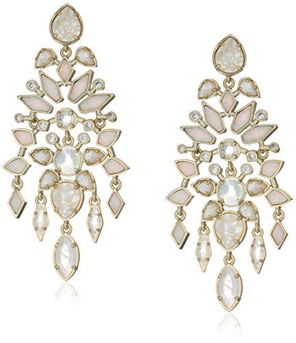 Kendra Scott Aryssa Earrings