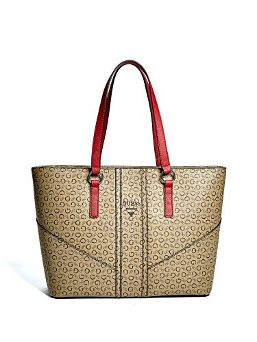 GUESS Factory Nichols Carryall