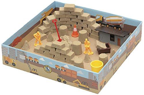 Be Good Company KwikSand - Brick Builder by Be Good Company (Image #6)