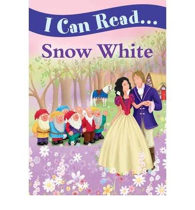 [(Snow White)] [ Igloo Books Ltd ] [November, 2011]