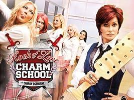 Charm School Season 1
