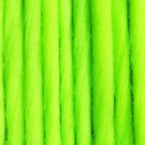 Glo-Bug Bling Yarn - Bling Yarn