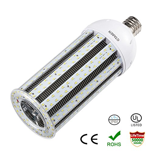 400 Watt Led Light Bulbs - 8