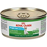 Cheap Royal Canin Weight Care Canned Dog Food, 5.8-Ounce, Case Of 24