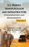 U. S. Transit, Transportation and Infrastructure, , 1629485071