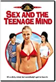 SEX AND THE TEENAGE MIND [Import]
