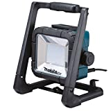 Makita DML805 18 V LXT Li-Ion LED Work Light by Makita