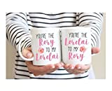 Best Hydro Flask Coffee Insulated Mugs - You're the Rory to My Lorelai Lorelai to Review