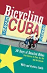 Bicycling Cuba