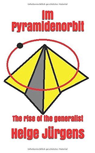 Im Pyramidenorbit