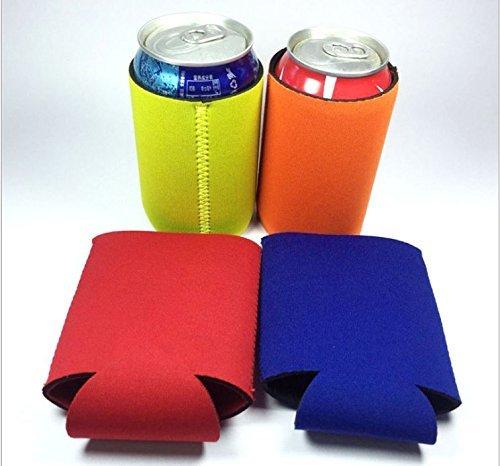 welim tazas cubre puede refrigeradores botella botella de fundas ...
