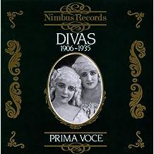 Divas 1906-35