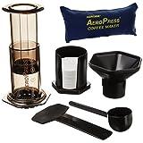 Aerobie AeroPress Coffee Maker con bolsa Bolsa