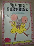 img - for The Big Surprise (Happy Times Adventures) book / textbook / text book