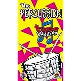 Tune Buddies: Precussion