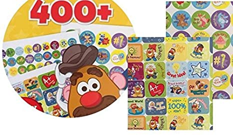 Amazon.com: Kindergarten 8 Book Set Educational Activity Workbooks ...