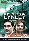 Inspector Lynley - Series 1 and Pilot [3 DVDs] [UK Import]