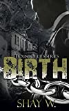 Download Birth: House of Lies in PDF ePUB Free Online