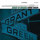 Street Of Dreams [LP]