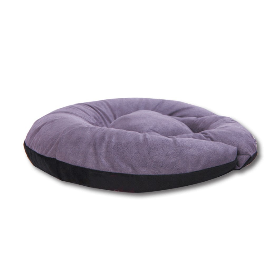 Cushion Beautiful Hip Seat Cushion Home Office Wheelchair Postpartum Relief Correction Sitting Posture Will Be Comfortable Cushion A+ (Color : 1#) Great St.