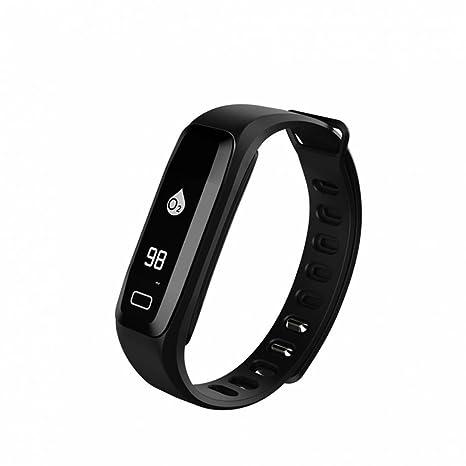 Reloj Inteligente Smart watch Sport Bracelet Pulsera ...