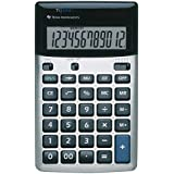 TI-5018 Desktop Calculator