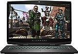 "New Alienware M17 AWM17-17.3"" - i7-8750H - Nvidia"