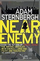 Near Enemy (Spademan 2)