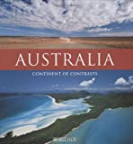 Australia: Continents of Contrasts