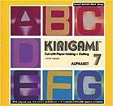Kirigami, Joyce Hwang, 0893467901