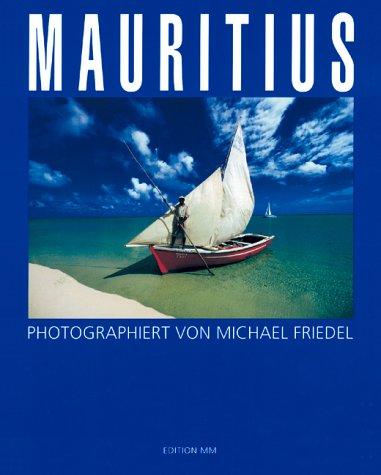 mauritius-albums