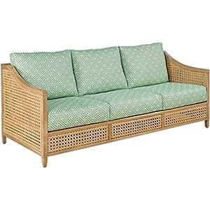 51QHXuhdqiL._SS300_ Teak Patio Furniture