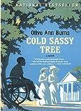 Image of Cold Sassy Tree