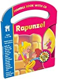 Rapunzel, Vincent Douglas and School Specialty Publishing Staff, 1588457265