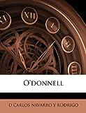 O'Donnell, D. Carlos Navarro y. Rodrigo, 1147575045