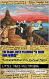 img - for The Mayflower Pilgrims
