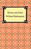 Romeo and Juliet, William Shakespeare, 1420922548