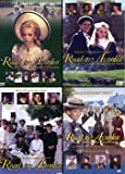 Road to Avonlea (4 Pack) First Season/ Second Volume/ Third Volume/ Fourth Volume