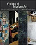 Visions of Modern Art, , 0870707000