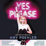 download ebook yes please vinyl edition + mp3 by amy poehler (2015-11-24) pdf epub