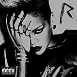 Rated R [Explicit]