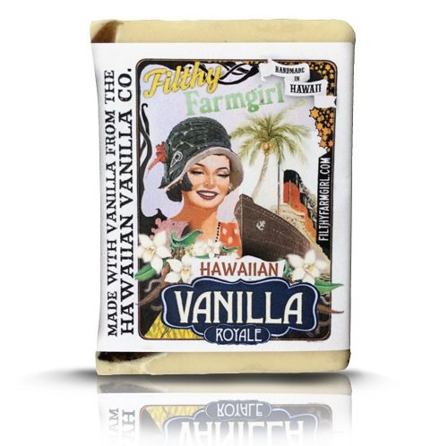 hawaiian-vanilla-royale-soap