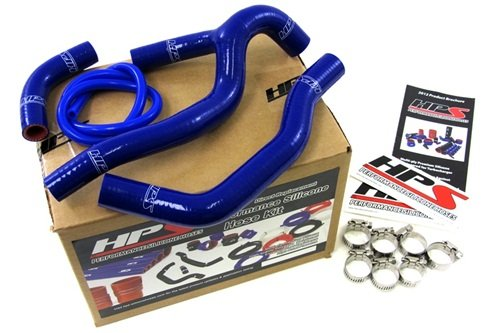06 crf 450 plastic kit - 5