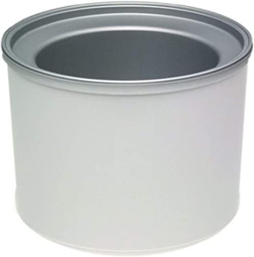 Cuisinart ICE-RFB 1-1 2-Quart Additional Freezer Bowl