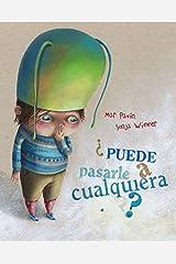 ¿Puede pasarle a cualquiera? (Manuales) (Spanish Edition) Kindle Edition